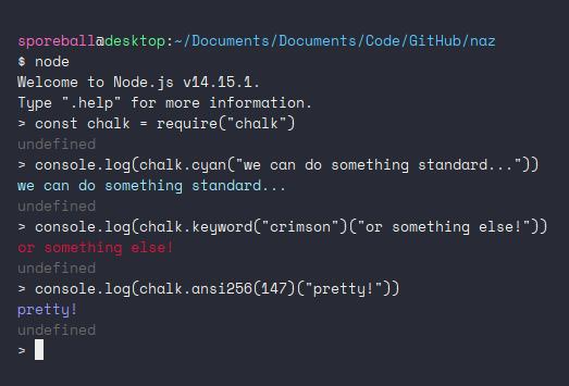 https://cloud-olt15i3yn-hack-club-bot.vercel.app/0image.png
